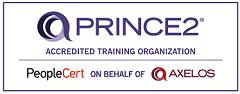 PRINCE2 courses