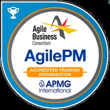 Agile_Project_Management_-_ATO_600px