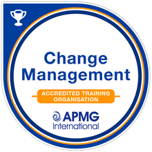 Change_Management_-_ATO_600px (1)