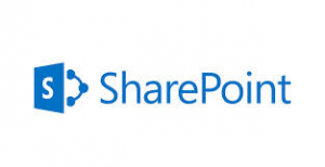Microsoft SharePoint training courses Hampshire