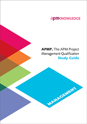apmp-study-guide