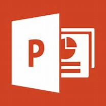 Microsoft powerpoint training courses southampton hampshire