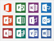 IPSO FACTO Microsoft Office 2013 courses