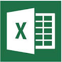 Microsoft Excel training courses Southampton Hampshire