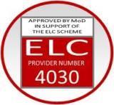 ELCAS prince2 online resettlement courses