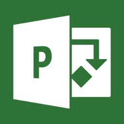 Microsoft Project 2013 training courses