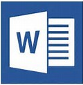 Microsoft Word training course southampton hampshire