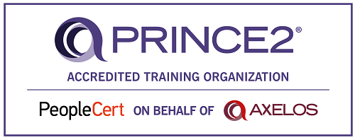 PRINCE 2 Project Management certification online training